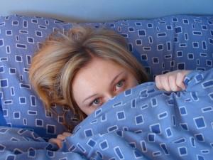 Wake up Light tegen vermoeidheid
