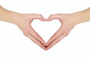 Gezonde hartslag