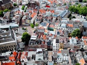 Top 10 Soa's: welke geslachtsziekten & waar in Nederland