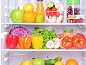 Nieuw! Expert Voeding en Bewegen