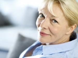 De menopauze