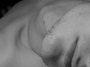 Trichomonas; de onbekende geslachtsziekte