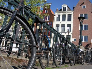 Meest voorkomende Soa's in Nederland: top 7