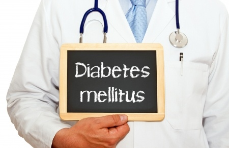 insuline suikerziekte