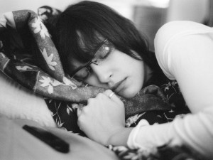 Lekker slapen, zo doe je dat