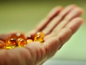 Expertvraag: mijn medicijnen voor de overgang werken niet