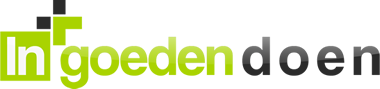 ingoedendoen_logo_transparant