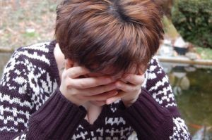 Stress en hooikoorts slechte combinatie