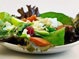 Koolhydraatarm dieet voor mensen met overgewicht