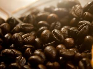 Teveel koffie verschillend voor mannen en vrouwen