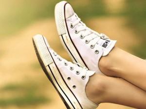 Schoenen inlopen: tijd voor tips
