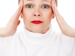 Migraine; een ondraaglijke pijn