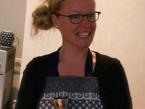 Meet the bloggers: vandaag Puur en lekker leven