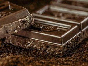 Chocolade roept meerdere emoties op