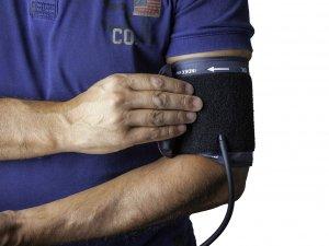 Bloeddrukmedicijnen en mannelijke vruchtbaarheid