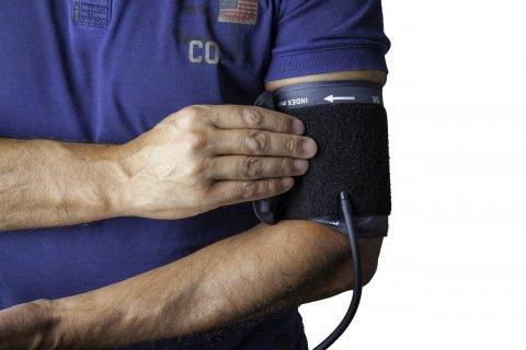 bloeddrukmedicijnen en vruchtbaarheid mannen