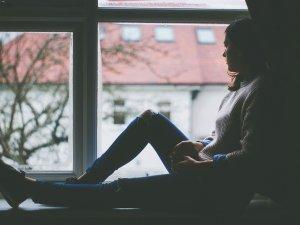 Wat helpt tegen een winterdepressie ?