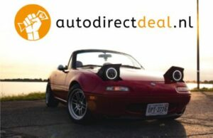 Auto direct deal