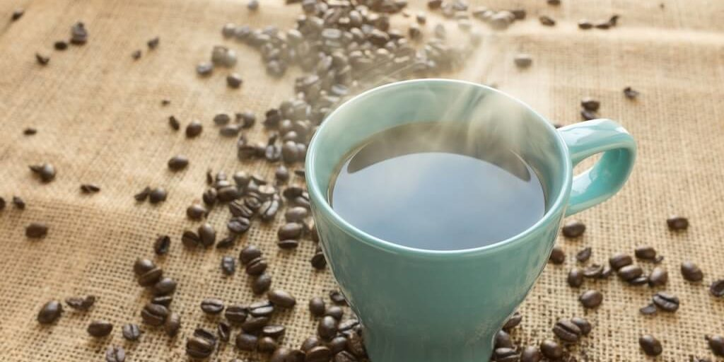 koffie niet kankerverwekkend