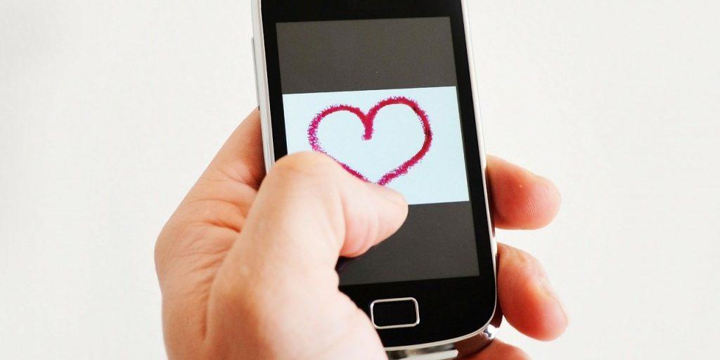 Hartslag meten met je smartphone