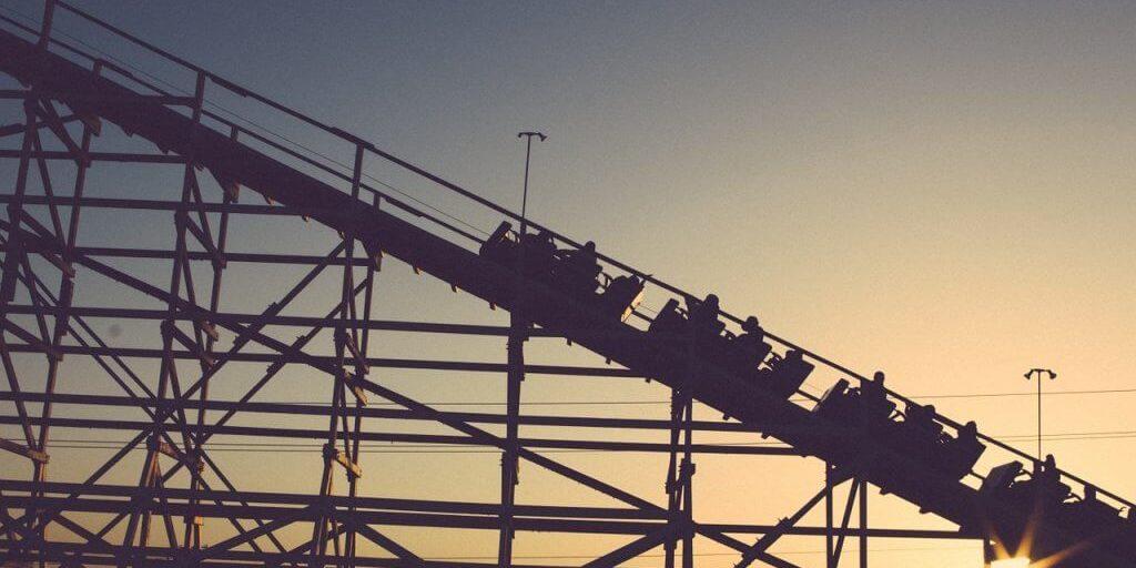 roller-coaster-1209490_1280