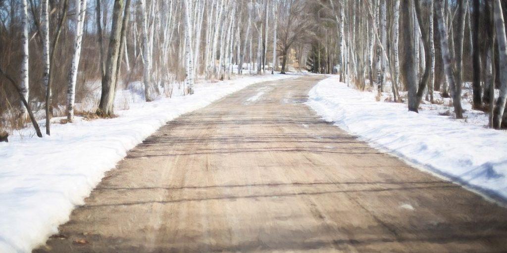 winter-road-671021_1280